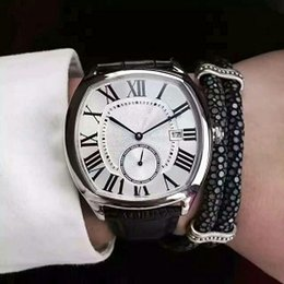 Wholesale DRIVER AUTOMATIC WATCH NICE GOOD QUALITY GOOD SERVICE