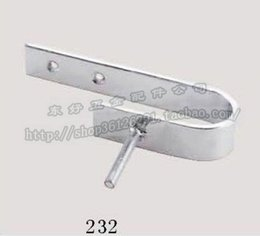 Furniture cabinet foot cabinet feet table foot sofa furniture accessories hardware accessories