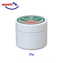 Wholesale Automotive driveline lubrication motor vehicle door antirust AZsmooth lubricants Silicone grease CPU fan grease high temperature grease
