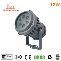 18W Leds Outdoor Solar Light Power DC24V LED Spotlight Flood Light Waterproof Garden Decoration Landscape LED Bulb Lamp Night Ligh