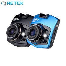 Compra Online Cámaras de guión recuadro negro-Coche DVR GT300 de la cámara del coche de Novatek mini HD 1920 * 1080P Digital registrador video de la cámara de la rociada de la visión nocturna del registrador Venta caliente