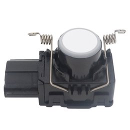 Wholesale Best Quality and Service Car Sensor Parking Sensor PDC A0 For Toyota Land Cruiser Lexus LX570