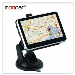 Inch Gps Car Navigation Mtk Gb Capacity Uk Eu Au Nz Maps Speedcam Poi Da