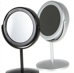 Home Mirror Hidden Camera 300mah Battery Surveillance Pinhole Mini Spy Cam Camcorder 480P Digital Video Recorder Record Voice