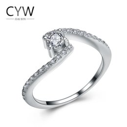 Wholesale 925 Sterling Silver Ring eight heart eight arrows are affiliated with micro manufacturers selling wedding ring