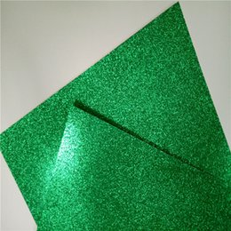 Wholesale paper craft paper for birthday wedding party decoration