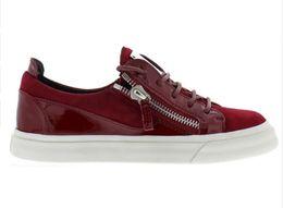 calzado casual estilos de la nueva llegada de la marca italiana-top zapatos de la manera mujeres de los hombres del cuero genuino de alta calidad más tamaño desde hombres zapatos nuevos estilos proveedores