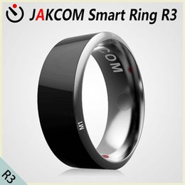 Wholesale Jakcom R3 Smart Ring Computers Networking Laptop Securities G23Fj1010Q Kensington Combination Cable Lock Apple Power Adapter