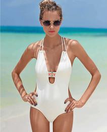 Fashion Women's One Piece Swimwear Girls Sexy Bikini Lady Bikinis Beachwear Swimsuit Sizes S-XXL