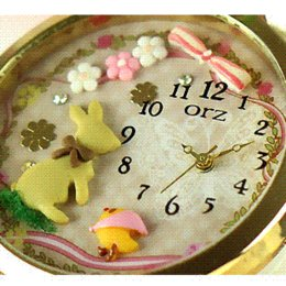 Wholesale dre beats original women s children watch children s cartoon quartz watches diy female table manufacturer