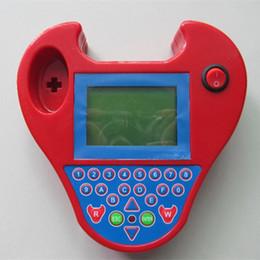 Descuento toro de la zeta llave del coche programador el mini zedbull Mini inteligente toro de la zeta del programador dominante auto programador chave livre de contadores para todos los coches