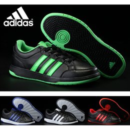 adidas tennis shoes discount