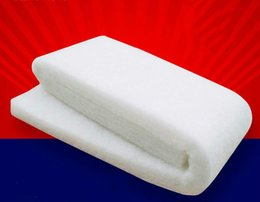 Wholesale Popular SS Aquarium Fish Tank White Economic Sponge Biochemical Filter M