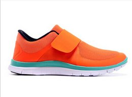 Wholesale 2016 best quality FREE SOCFLY SD casual shoes for women men shoes size EUR