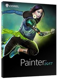 Wholesale The world s most comprehensive computer art painting software Corel Painter x64 Full version
