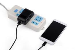 1080P HD Plug WIFI Sans fil Mini Plug Caméra Mini caméscope vidéo LED petite lumière de nuit de contrôle de la lumière de contrôle de prise de prise de commutateur Caméras 220V à partir de conduit vidéo d'éclairage fabricateur