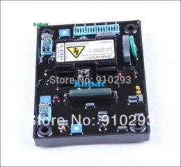 Wholesale Stamford SX460 AVR for diesel generator sx460 avr avr for generator avr for generator