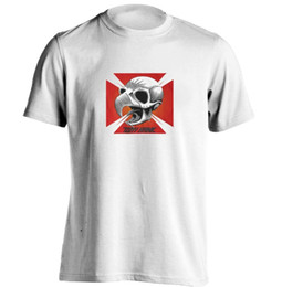 Wholesale-Tony Hawk Powell Peralta Mens Cool T Shirt Personalized T Shirt