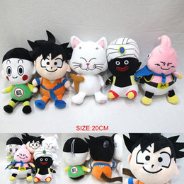peluche dragon ball en vente eBay