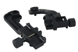 Promotion Tactical Night Vision Mount Set For Hunting free shipping