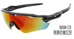 New hot fashion style for men's Sunglasses Famous Design Sunglasses Discount Price 10 Colors shipping to USA free