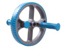 Wholesale new swadisthan home fitness equipment ship AB environmental ABS wheel