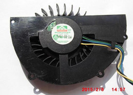Wholesale MAGIC MGT6012YR W15 V A Wires Pins Connector Cooling fan for VGA Card Video Card
