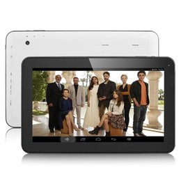 FreeShip Bluetooth Boda 1G 8G 10 10.1 Inch Dual Camera Dual Core 1.5GHZ Android 4.2 Capacitive Tablet PC tablet pc 10 inch