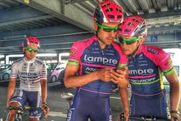 2016 NEW unisex 5 lens SALICE SPORT SUNGLASS road race cycling eyeweay bicycle glasses Cycling Eyewear men sunglasses