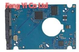 Wholesale HDD PCB FOR Seagate Logic Board Board Number REV A