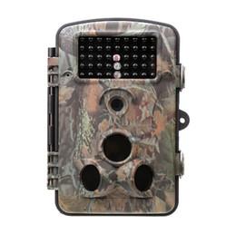 940nm 12MP numérique HD LED IR de la faune Chasse Caméra infrarouge Scoutisme Trail caméra Night Vision Portable Video Recorder livraison gratuite ir hunting promotion à partir de chasse ir fournisseurs
