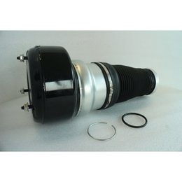 Wholesale new Air Suspension Spring fit for Mercedes Benz S CLASS W221 Front Left Right
