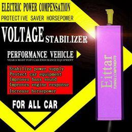 Wholesale Electric power compensation voltage stabilizer for all Mercedes Benz C B A CL CLA CLK CLS E G GL GLA GLK ML R S SL SLK SLR Vito car etc