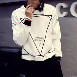 Wholesale-Mens Luxury Hoodies Fleece Hoody Pullover Sportswear Winter Mens Skateboard Hoodies Men Clothing Hip Hop Hoodies Sweatshirts