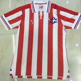 Wholesale DHL shipping Chivas anniversary soccer jersey T shirts Club Tijuana soccer jersey Chivas anniversary jersey soccer