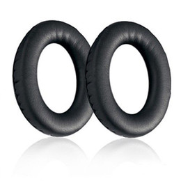 Earpads Ear Pads Cushions For Bose Triport TP1 Headphones Around Ear AE TP-1A Replacement Headphone Earpad Ear Cups