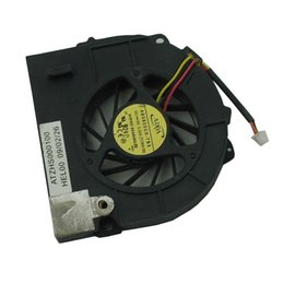 Wholesale New Laptop Fan For Acer Travelmate LC LCi LM LMi LC LCi LC LCi CPU Cooling Cooler F349