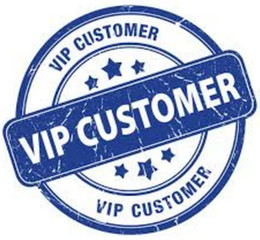 VIP Customer's link Old customer checkout link payment link special link Extra Fees link