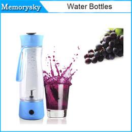 Wholesale New shake n take3 mini juicer Mini electronic Juicer Portable Juicer Blender mini juicers hotsell Portable juice extractor