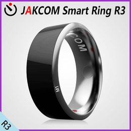 Wholesale Jakcom R3 Smart Ring Computers Networking Laptop Securities Acer Charger Macbook Air A1237 Universal Gateway Charger