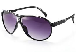 Wholesale Kids Sunglasses Summer Baby Boys Girls Brand Sunglasses Designer Sunglasses Children Beach Toys UV400 Sunglasses Sun Glasses