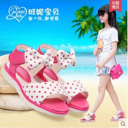 Wholesale Without Box With Boxes Women Slide Flip Flop Women s Sandals Slippers Grey Black White Pink SIZE