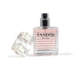 Wholesale French brand name perfume for lady