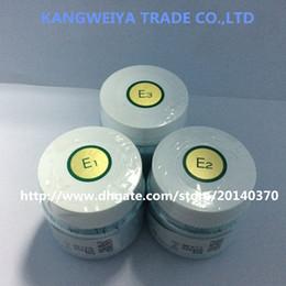 Noritake ex-3 enamel Porcelain E1 E2 E3 50G dental laboratory Free shipping