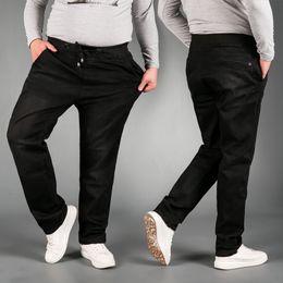 Wholesale Hot sale men fashion straight Jeans classic denim dieselers trousers fall winter Men Jeans high quality cotton jeans