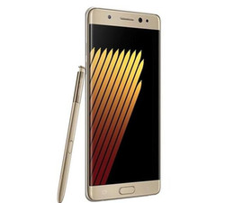 Wholesale Note7 edge curved screen Octa Core MTK6592 bit GB RAM GB ROM G LTE inch Android smartphone