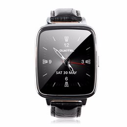 2016 Luxury Smart watch R-Watch Wristwatch Bluetooth M28 Smartwatch Phone For iphone 5S 6 for Samsung galaxy Andriod phone