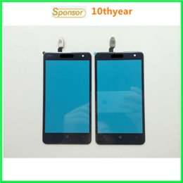 Wholesale Can ask All brand touch screen and LCD PHICOMM Haier BENQ Amazon GALAX CECT Small pepper Gfive FORME Lephone YXTELL WING Zong Q mobile so on