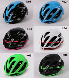 Wholesale 2016 KASK protone sport helmet fiets casco ciclismo men mtb cycling bike helmet casque route casco road team sky helmet