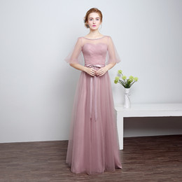 Shanghai Story Long Homecoming Dress Cocktail Dress Fashionable Strapless Short Bridesmaid Dresses Elegant A Line Party Dress